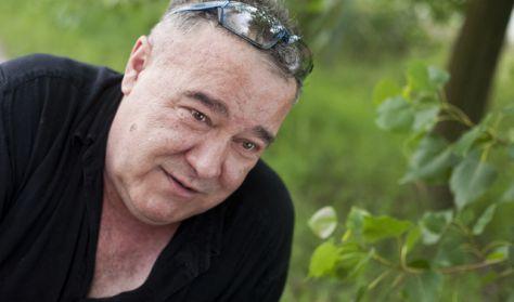 Menczel Róbert