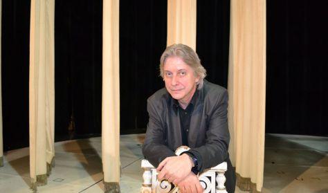 Kocsák Tibor