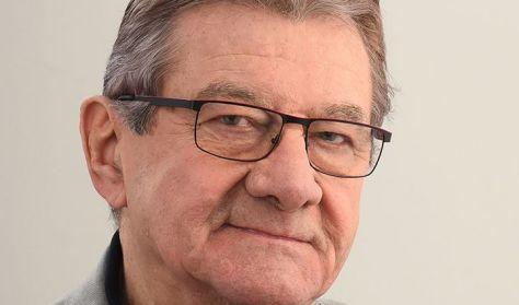 Miske László