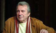 László Seregi