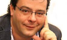 Kálmán Szennai