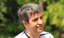 Dalotti Tibor