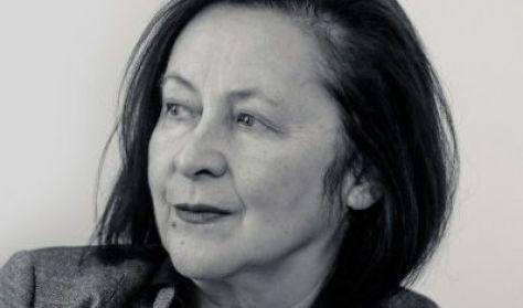 Szakács Györgyi
