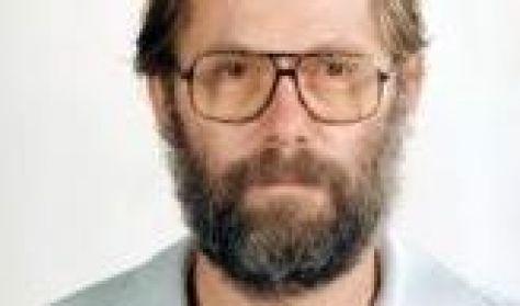 Szegő György
