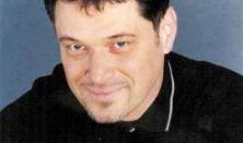 Ember Tibor