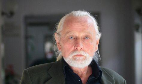 Hernyák György