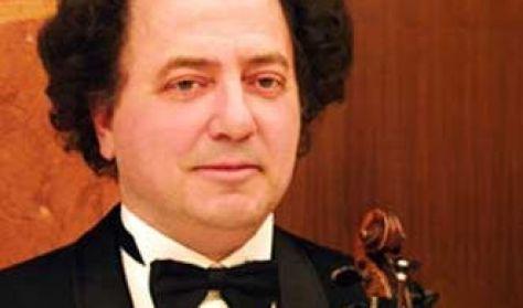 Szecsődi Ferenc