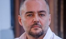 Tasnádi Csaba