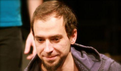 Sipos György