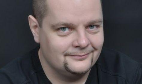 Péter Attila Zsolt