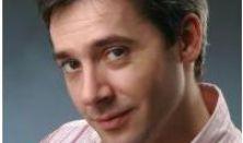 Petrik Szilárd