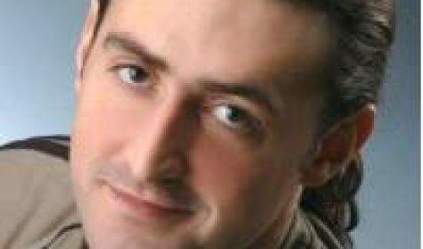 Flórián Róbert Szabolcs