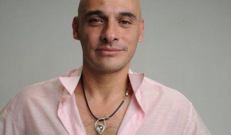 Roberto Galvan