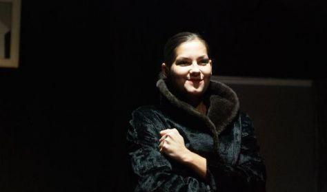 Facskó Marica