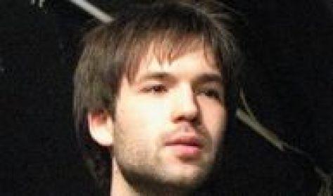 Balázs András