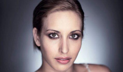 Jessica Carulla Leon
