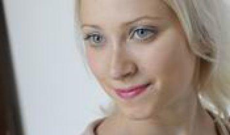 Csernakova Olga
