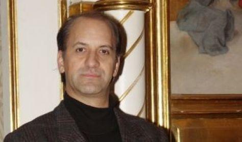 Zsigmond Géza