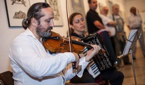 Lázár Zsigmond