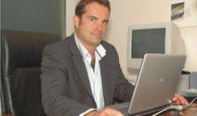 Dr. László Zsolt