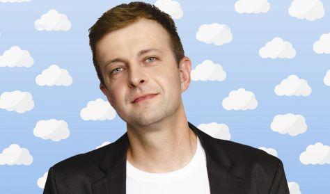 Almási-Tóth András