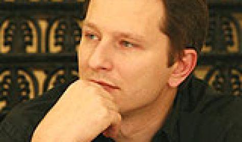 Yury Martinov