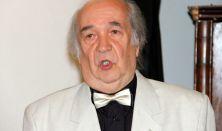 Sándor Beke