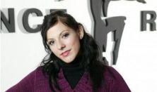 Bettina Boros