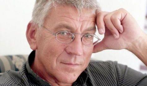 Schwajda György