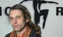 Szimeiszter Balázs