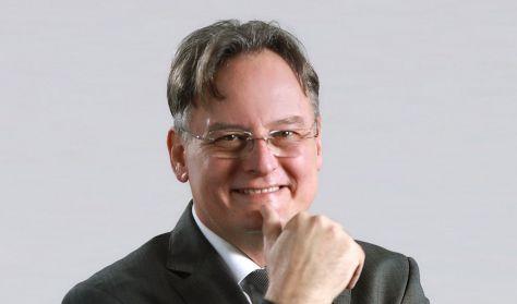 Vona Tibor
