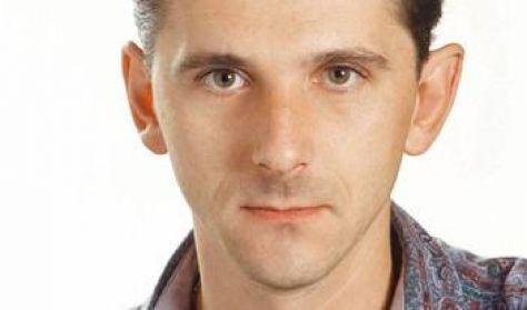 Fodor Gergely