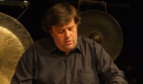 Rácz Zoltán