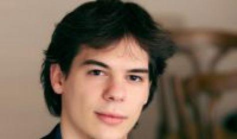 Horváth G. László