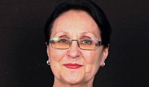 Incze G. Katalin