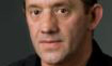 Mixtay Péter