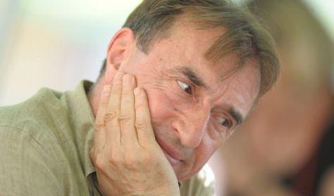 Vasile Şirli
