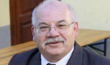 Andrási Attila