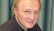 Gábor Kemény