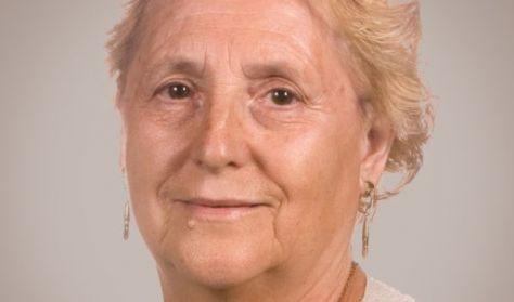 Horváth Katalin