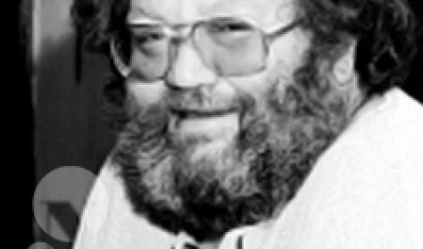 Martin Sperr