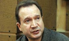 Viktor Rizsakov
