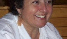 Stefanidu Janula
