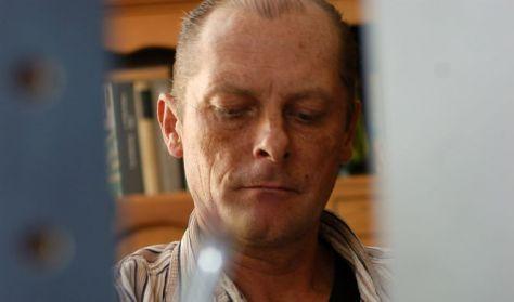 Lőrincz András Ernő