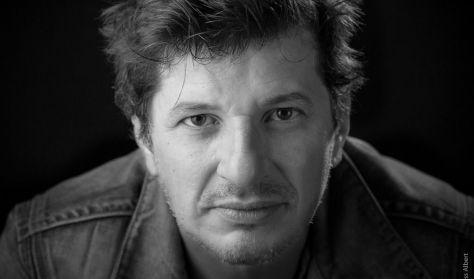 Giacomello Roberto