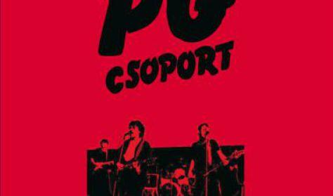 PG Csoport