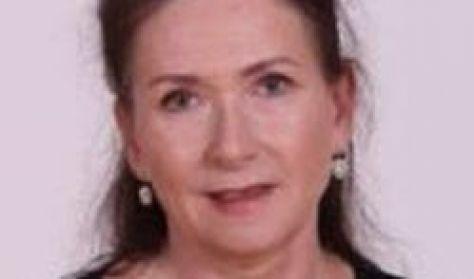 Horváth Judit