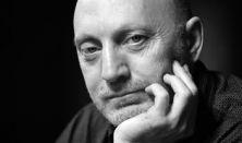 István Rózsa