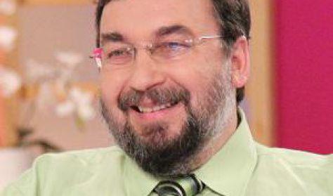 Baktay Miklós