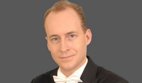 Somogyi -Tóth Dániel